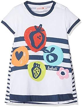 Boboli Baby-Mädchen Kleid