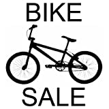 """MuddyFox and SilverFox Bikes for All Ages and Sizes - 18"""", 20"""", 24"""" and 26"""" Mountain Bikes and BMX Bikes"""