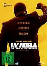 Mandela - Der lange Weg zur Freiheit hier kaufen