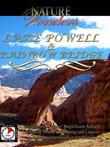 nature-wonders-lake-powell-rainbow-bridge-usa