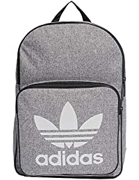 11d0131a3e4 Amazon.co.uk: Adidas - Backpacks: Luggage