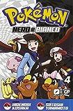 Pokemon nero e bianco: 4