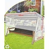 Lifetime Garden 6244 - Funda para balancín (pvc)
