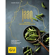 suchergebnis auf amazon.de für: persisch kochbuch - Persische Küche Vegetarisch