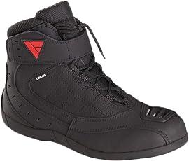 Modeka City Rider Stiefel 46