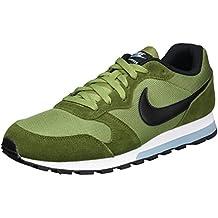 Nike 749794, Zapatillas para Hombre