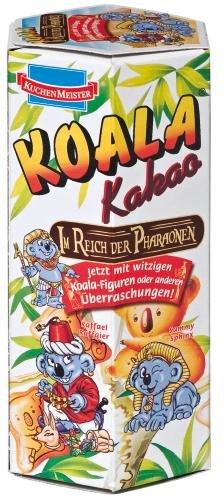 Preisvergleich Produktbild Kuchenmeister - Koala Kakao - 75g