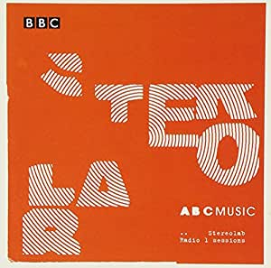 ABC Music-the Radio 1 Sessions [Import USA]