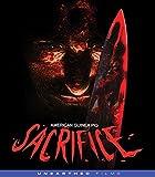 American Guinea Pig: Sacrifice [Edizione: Stati Uniti]