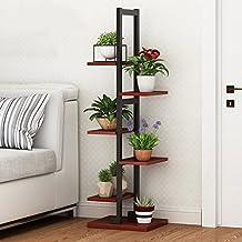 Porta piante da interno - Porta piante da interno ...