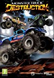 Monster Truck [import anglais]