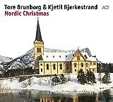 Nordic Christmas - Tore Brunborg
