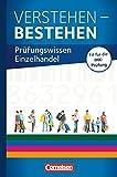 ISBN 3061510192