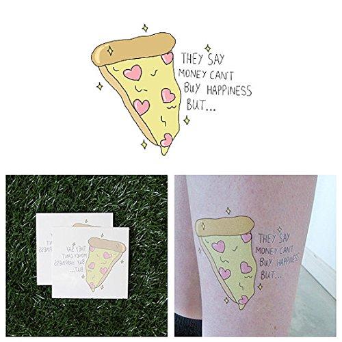 tattify-tatouages-temporaires-pizza-et-coeurs-amour-et-pizza-set-de-2