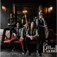 La Blues Band