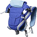 Best Baby Carriers - Chinmay Kids® Baby Carrier 4 in 1 Carry Review