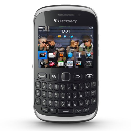 blackberry-curve-9320-smartphone-blackberry-71-os-gsm-gprs-edge-3g-bluetooth-wifi-512-mo-noir