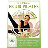 Figur Pilates - Best of Edition