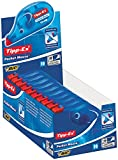 Tipp-Ex Pocket Mouse Correction Tapes 10 Box