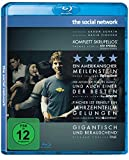 The Social Network [Collector's kostenlos online stream