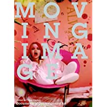 Moving Image (Documents of Contemporary Art) (2015-09-01)