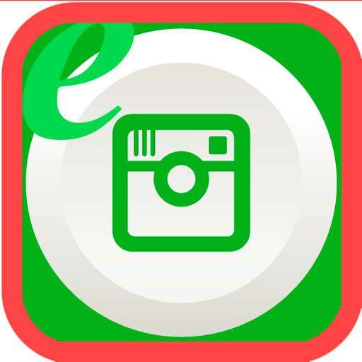 instagcam-easy