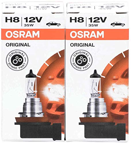 Osram  <strong>Farbe</strong>   Warmweiß