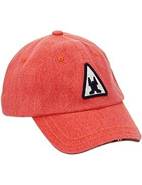 Gaastra Damen Baseball Cap Upwind Cap Wn
