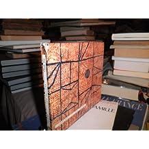 Arts sauvages. collection encyclopédie essentielle
