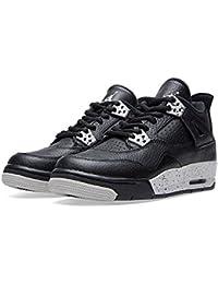 Amazon.co.uk  Jordan - Sports   Outdoor Shoes   Men s Shoes  Shoes ... 93cf9e055
