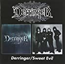 Derringer - Sweet Evil