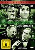 Smaragden-Geschichte (Pidax-Film Klassiker)