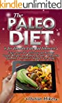 THE PALEO DIET is for Dimwitted Diet...