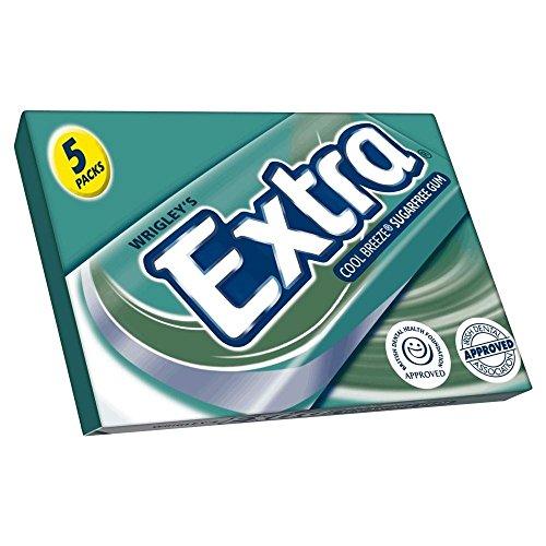 wrigleys-extra-sugarfree-gum-cool-breeze-10-per-pack-x-5