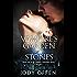 A Vampire's Garden of Stones (Vampire Guardians Book 1)
