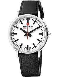 Reloj Mondaine para Unisex MST.4101B.LB