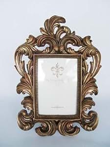 Cornici barocche mod 10x15cm cg002 rococ cornice art for Cornici amazon
