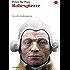 Robespierre. Una vita rivoluzionaria (La cultura)