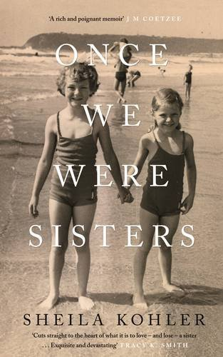 once-we-were-sisters