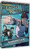 Legend Korra: Complete Book kostenlos online stream