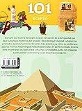 Image de 101 Cosas que deberías saber sobre Egipto