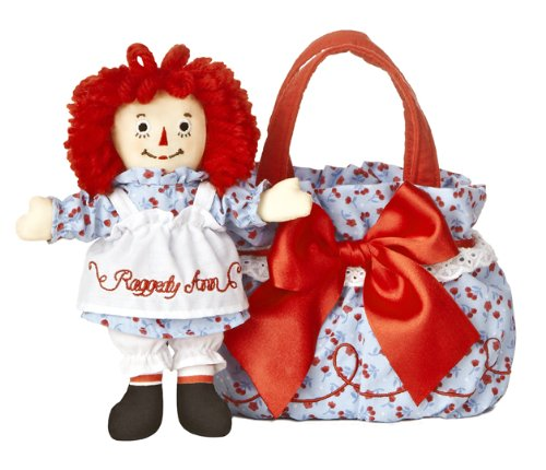 raggedy-ann-fancy-pal-purse-with-scrunchy-by-aurora-world
