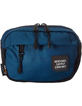Herschel Hip Bag Tour Small Blue