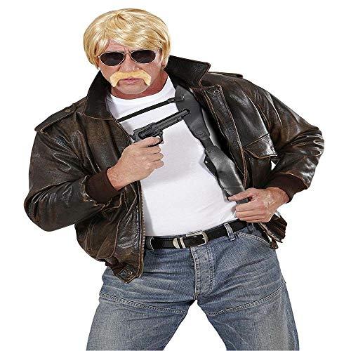 - Undercover Cop Kostüm