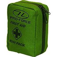 Highlander Military Erste-Hilfe-Set preisvergleich bei billige-tabletten.eu