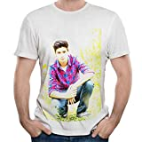 Personalized Gifts Friend Gifts Shirts Review and Comparison