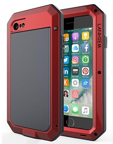 coque iphone 7 lanhiem