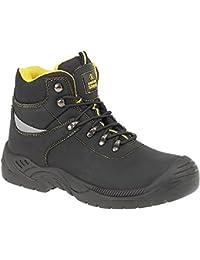 Amblers Steel FS213 - Chaussures montantes de sécurité - Homme