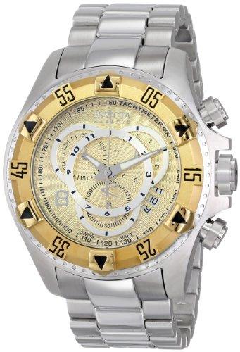 invicta-mens-reserve-steel-bracelet-case-quartz-gold-tone-dial-watch-11006