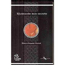 CORAZÓN MÁS SECRETO - EL